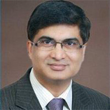 Dr. Gundu Sabde – Founder of RelyOn Solar