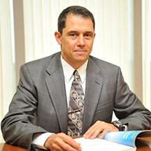 Dr. Scott Meikle