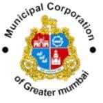 greater-mumbai-relyonsolar-min