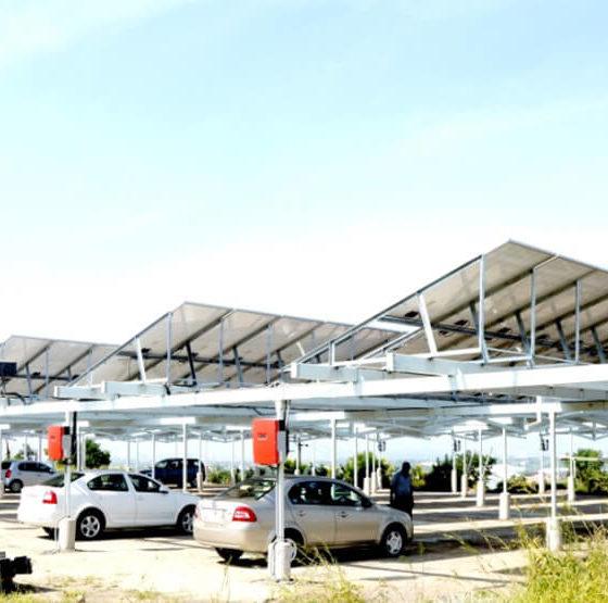 relyonsolar-rooftopCar Park