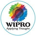 wipro-relyonsolar-min